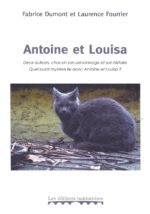 Antoine et Louisa